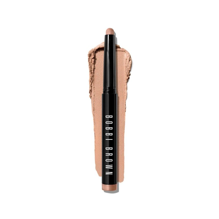 Bobbi Brown Cream Long-Wear Cream Shadow Stick in Sand Dune