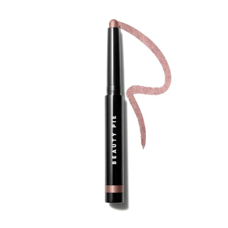 Beauty Pie Wondercolour Longwear Cream Eyeshadow Stick in Wild Violet