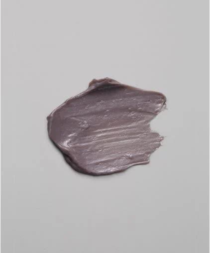 Maria Nila Colour Refresh   Cool Cream