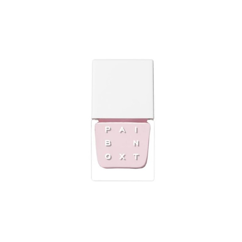 Paintbox Nail Lacquer in Like Blush