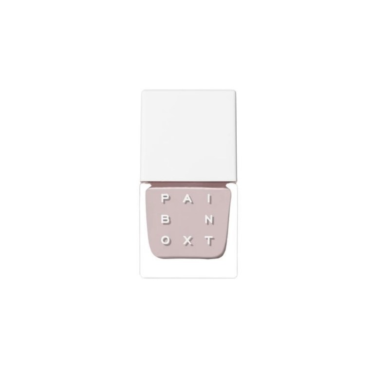 Paintbox Nail Lacquer in Like Mystery