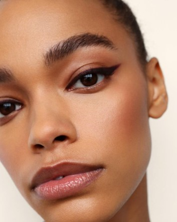 Winged Eyeliner Trend 2021: Clean & Classic - Marc Jacobs Beauty