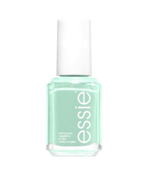Essie Nail Colour 99 Mint Candy Apple Nail Polish