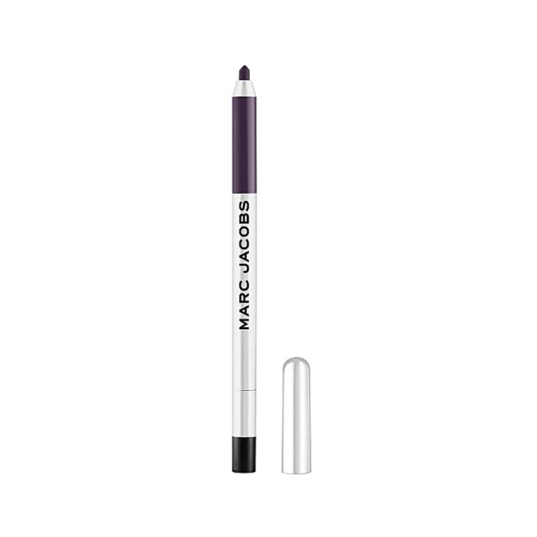 Marc Jacobs Beauty Highliner Matte Gel Eye Crayon Eyeliner - Currant