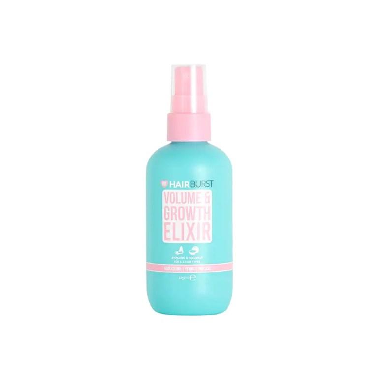 Hairburst Volume & Growth Elixir 125ml