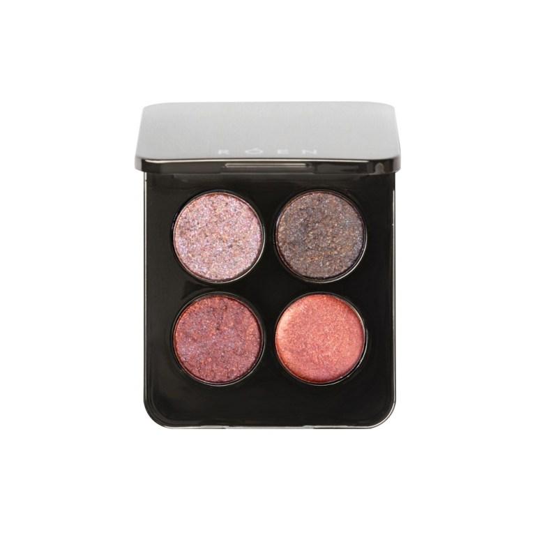 ROEN Beauty 11:11 Eyeshadow Palette