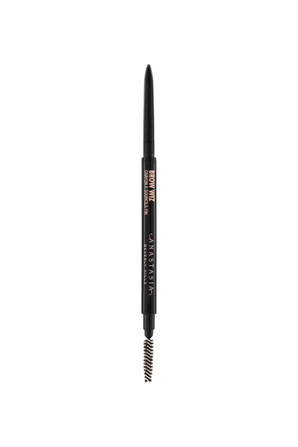 Shop the Anastasia Beverly Hills Brow Wiz Eyebrow Pencil