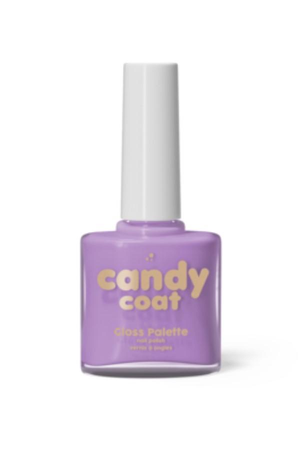 Shop the Candy Coat GLOSS Palette Nail Polish - Morgan #059