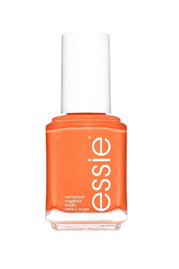 Shop the Essie Nail Varnish - #260 Souq up the Sun