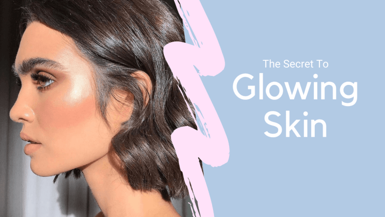 Get Glowing Skin 9 Highlighters You Should Know About in 2021