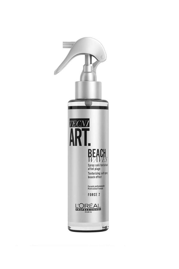 L'Oreal Professionnel Tecni.ART Beach Waves Salt Spray 150ml