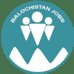 blnjobs balochistan jobs logo