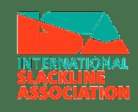 International Slackline Association ISA