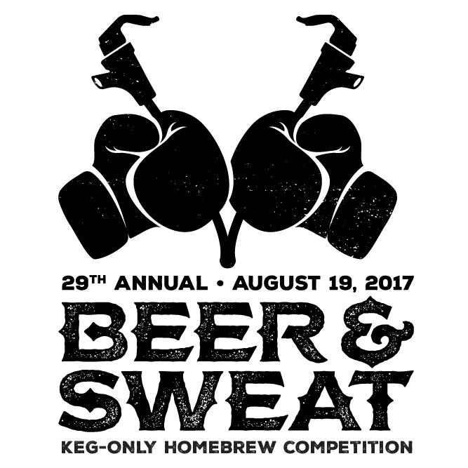 2017Beer&Sweat