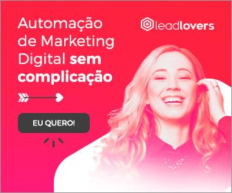 altomação de Marketing Digital
