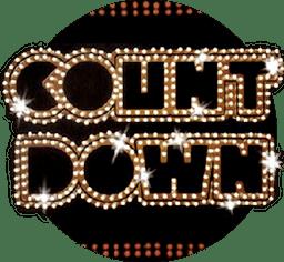 Nanananana—Count-down!