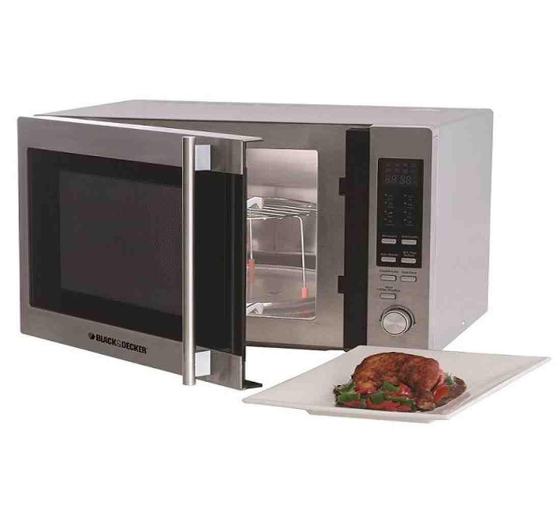 decker mz30pgssi b5 microwave oven