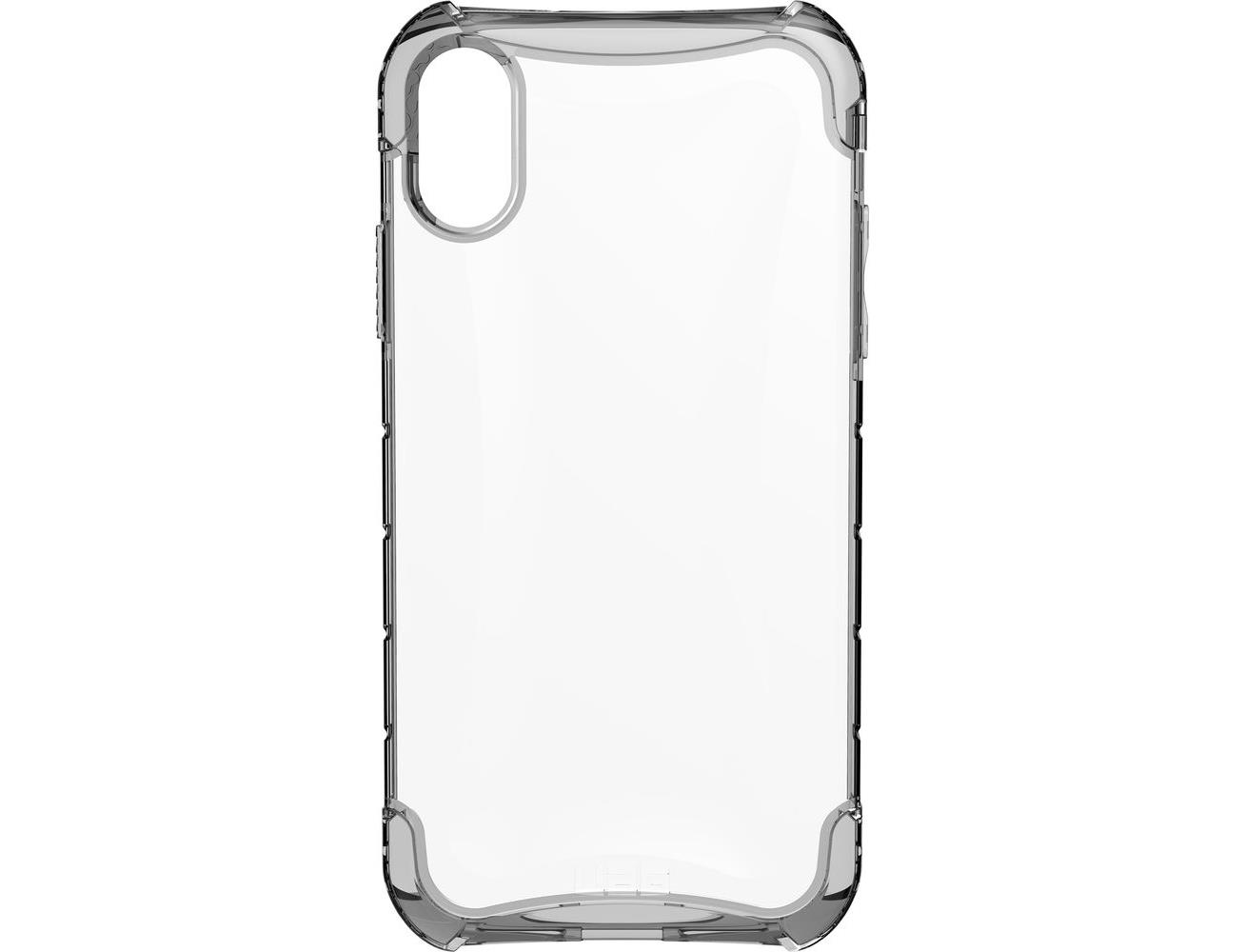 Uag Plyo Series Case For Iphone Xr