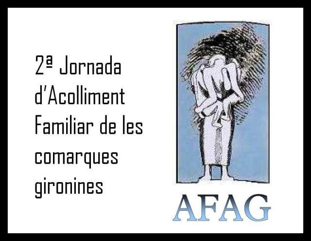 2_Jornades_AFAG_abr14