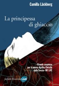 La principessa di ghiaccio (2010)