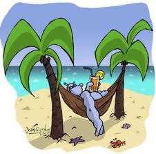 Vacances!!!!