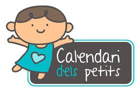 Calendari dels Petits