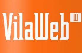 portal Vilaweb