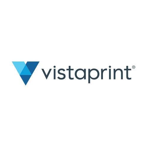 vistaprint 500x500