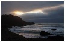 Mar de Tasmània_Punakaki_5