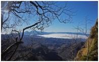 Plana de Vic i el Montseny