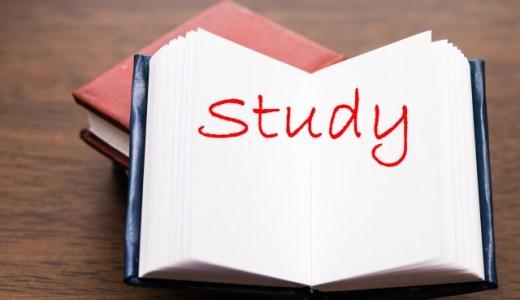 ときには、プリキュアで英語のお勉強!