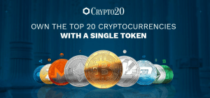 C20 Top 20 single token