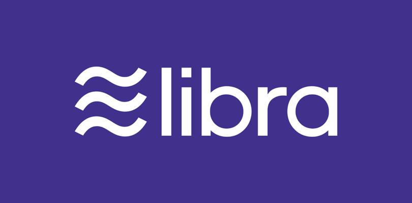 صناع القرار بامريكا يحثون فيسبوك على توقيف وتأجيل مشروع عملة Libra 1