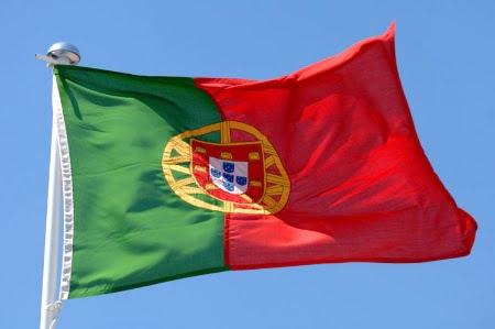 التداول و المدفوعات بالعملات الرقمية معفيان من الضرائب في البرتغال 1