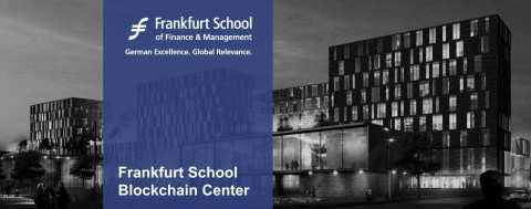 New Frankfurt School Blockchain Center Publication on Libra
