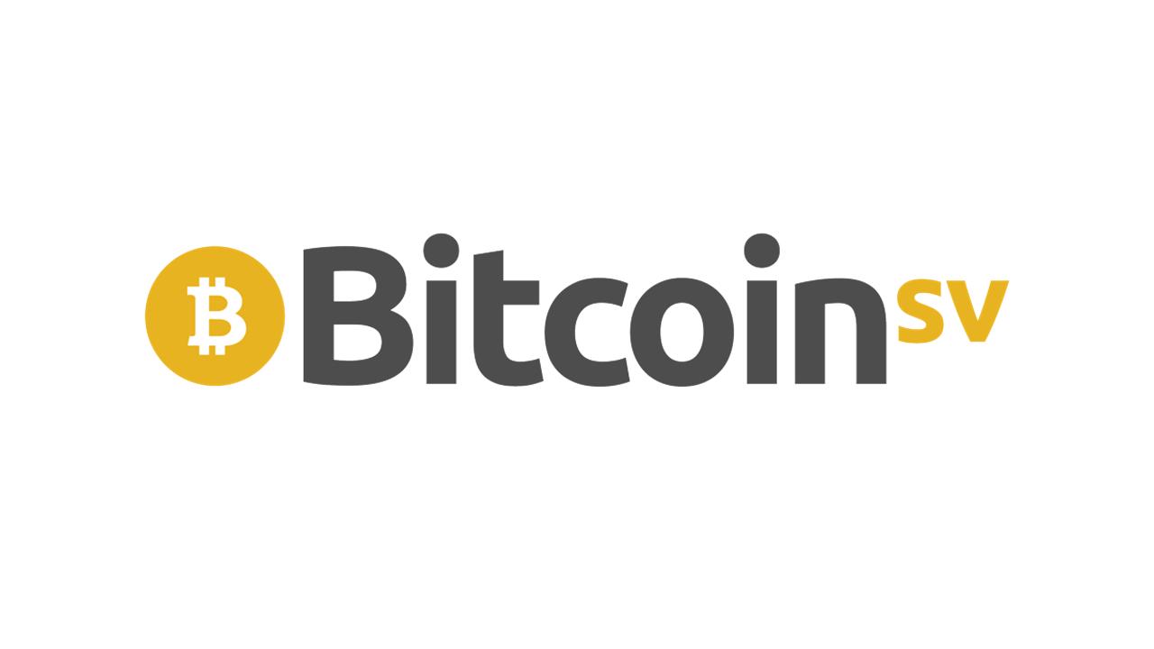 bitcoin sv coinmarketcap bitcoin commercio geld verdienen