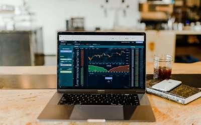 Blockchain Insights January 2020