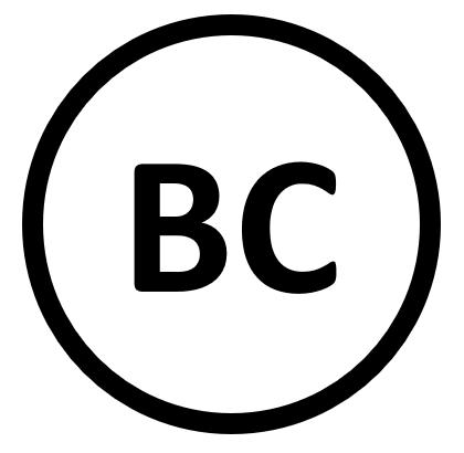 Blockchain-Comparison.com
