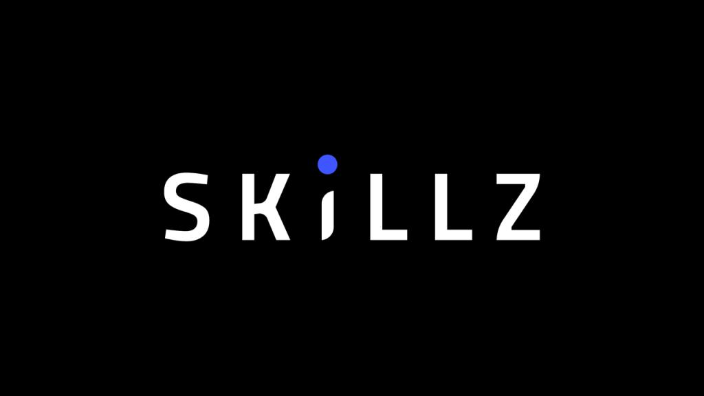 Skillz node infrastructure