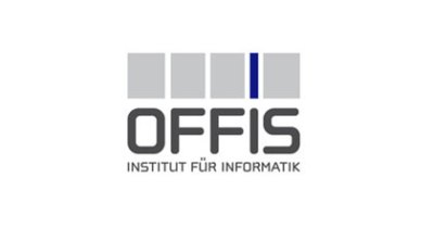 offis – Institut für Informatik, Oldenburg