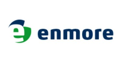 enmore consulting AG