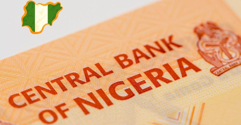 eNaira Nigeria
