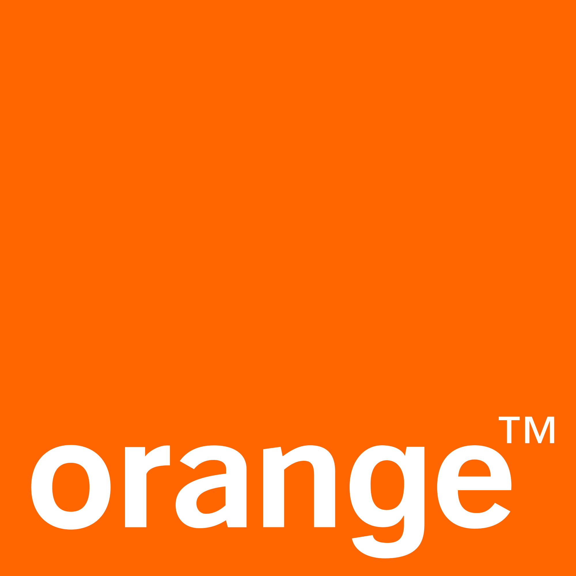Orange s'intéresse à la technologie Blockchain!