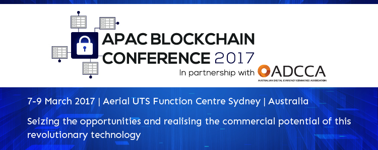 Blockchain-Conference-2017_centred-banner