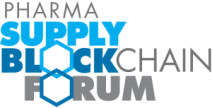 Pharma Supply Blockchain Forum