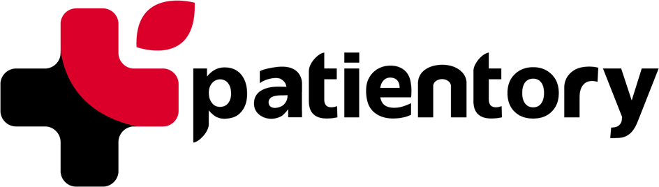 Patientory – Blockchain, A.I. and Population Health Management