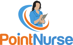 pointnurse