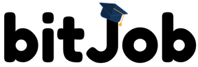 BitJob Brings Blockchain to the Student Workforce Using Smart Contracts