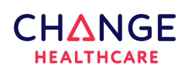 Change Healthcare Becomes First HIT to Join Hyperledger