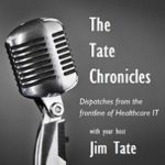The Tate Chronicles